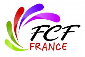 FCFF_simple